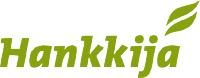 Hankkija